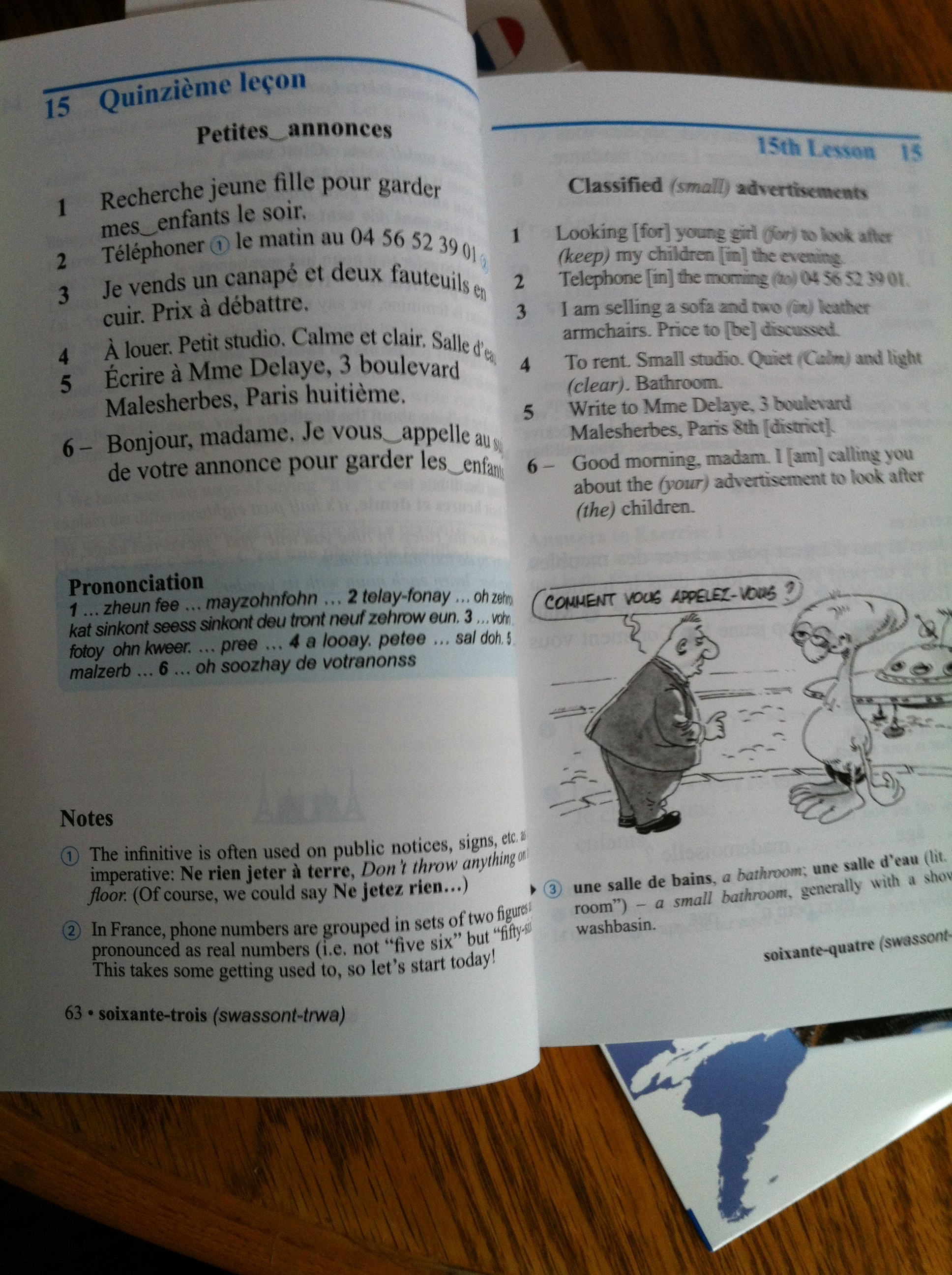 Download Assimil French Pack : book + 4 audio CD 's ...