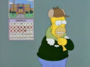 lousy-smarch-weather